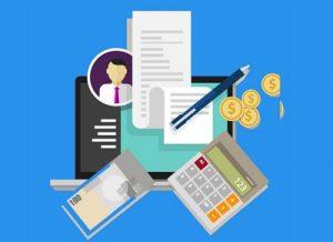 Fines no lucrativos en el RFC y declaraciones mensuales de IVA